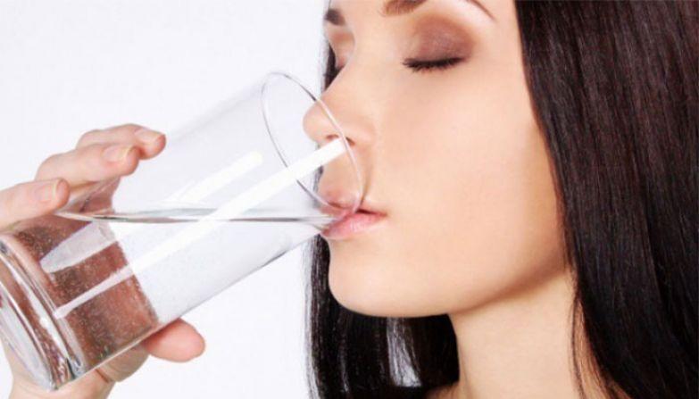 польза чесночной шелухи