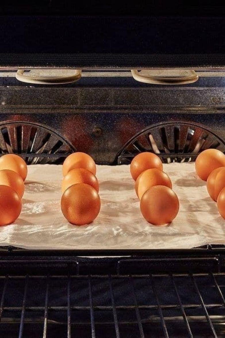 13 трюков, которые раз и навсегда избавят вас от неприятных сюрпризов на кухне