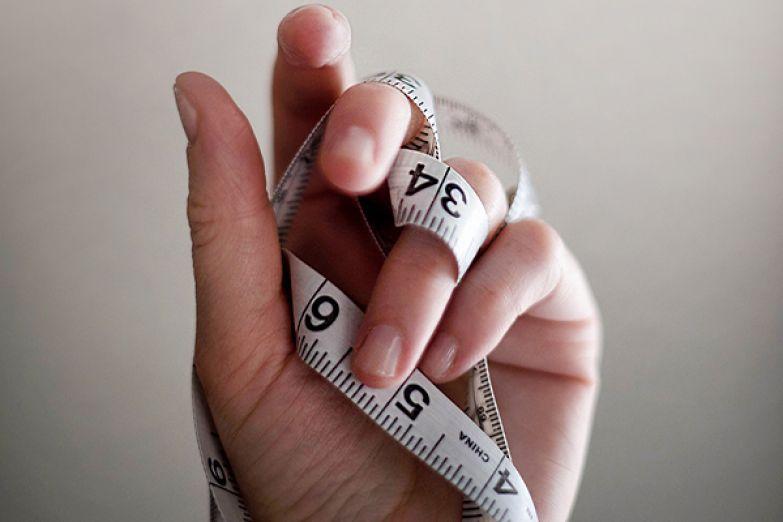 Как похудеть с помощью обертываний пищевой пленкой, отзывы.