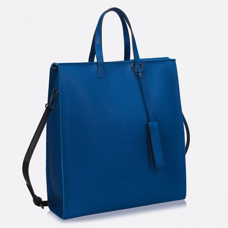 Классическая сумка Lombardi