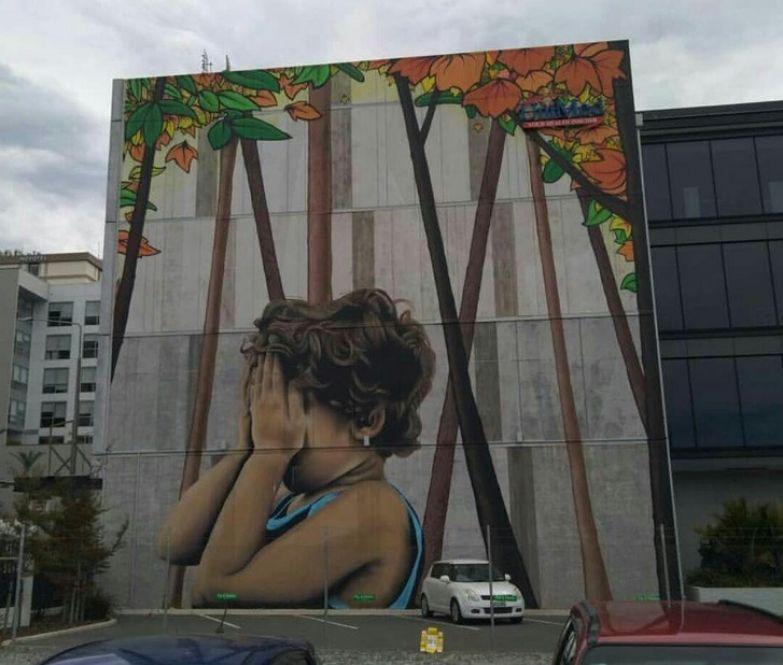 25 фактов о Новой Зеландии, которые сначала вызывают недоумение, а потом — восхищение