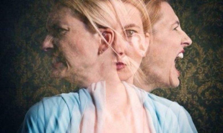 5 признаков характерных для психопатов