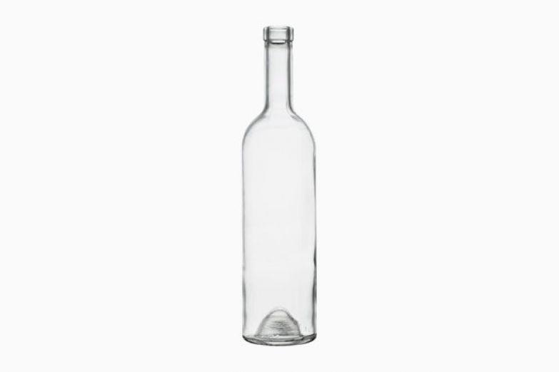 Чеклист: 10 признаков того, что вы слишком много пьёте. Изображение № 4.