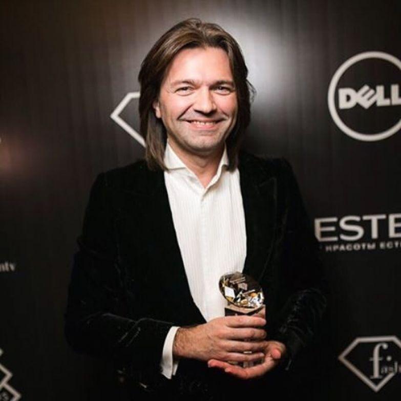 www.instagram.com/dmitriy_malikov