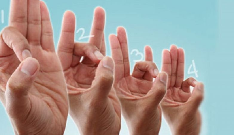 упражнения для рук при артрите