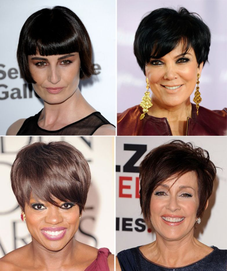 433280-erin-o-connor-short-hairstyles-short-cut-bangs-mfuvj5nrsg6l
