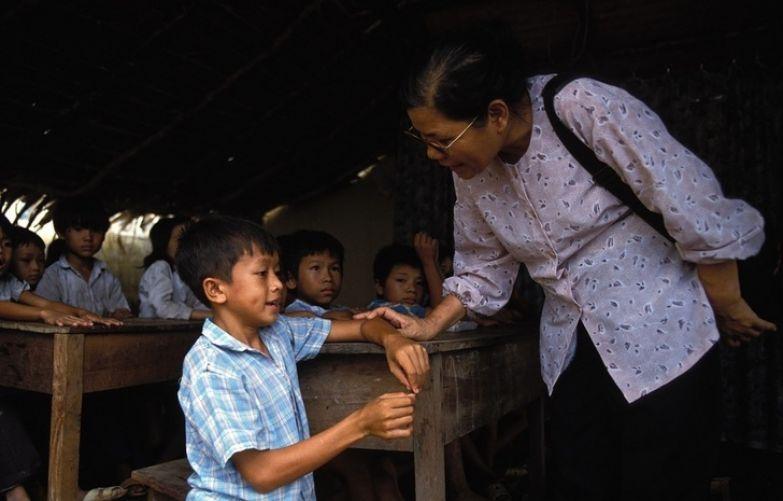 13 особенностей школ разных стран мира, которых так не хватает нашей системе образования