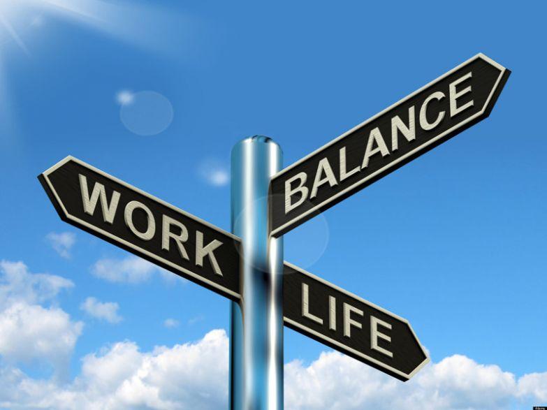 Соблюдайте правильный баланс! бабушки, воспоминания, советы