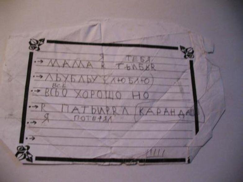 copypast.ru