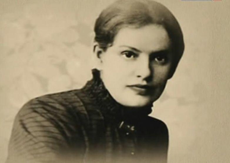 Женщина, от которой сходило с ума пол-Европы