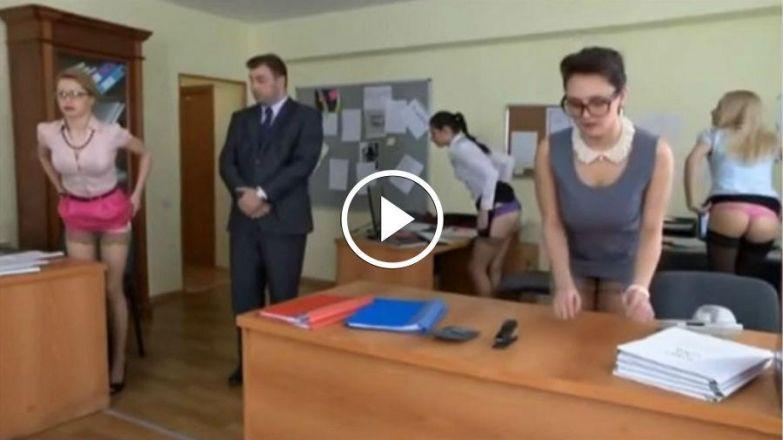 Медосмотре врача телку заставили раздеваться раздевать девок