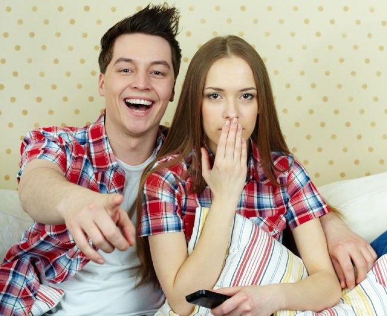 15 ситуаций, в которых оказываются все, у кого есть брат или сестра