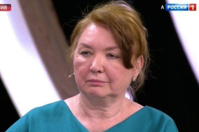 Зинаида Старостенко собиралась замуж за Алексея Булдакова