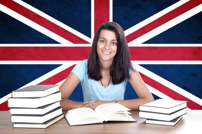 полезные фразы на английском для общения