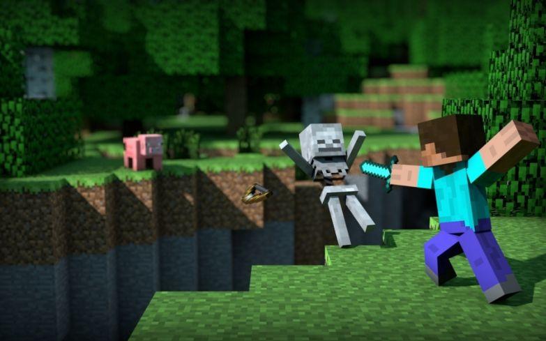 minecraft-screenshot