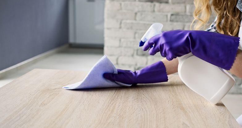 самые безопасные моющие средства для посуды