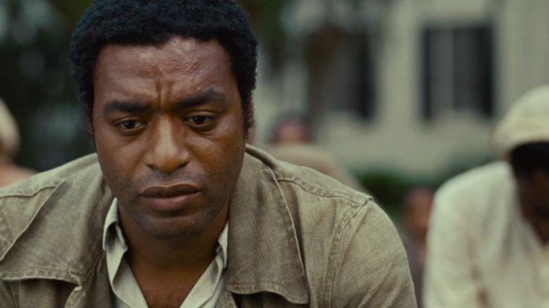 12 лет рабства 23 февраля, залипалово, кино, фильмы