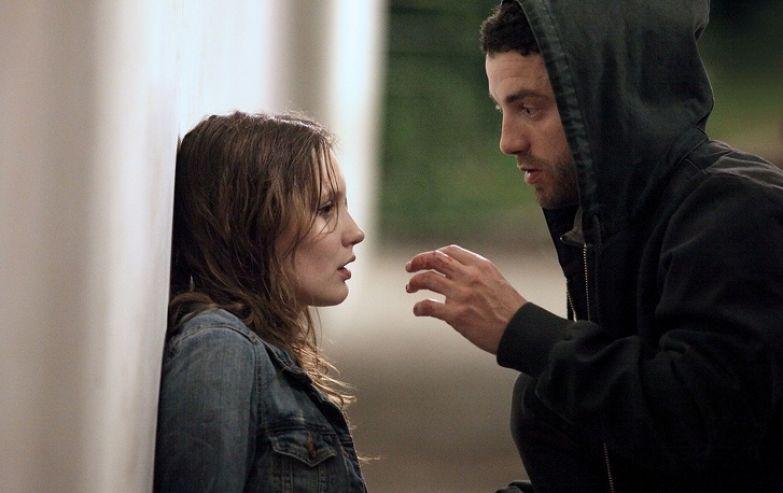 13 сериалов, которые под завязку набиты страхом и адреналином