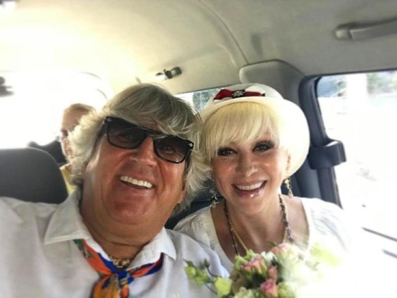Юрий Фирсов утверждает, что Легкоступова упала в ванной