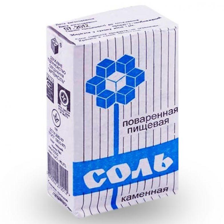 Натуральные дезодоранты своими руками народная идея, народная мудрость, хитрости, экономия денег
