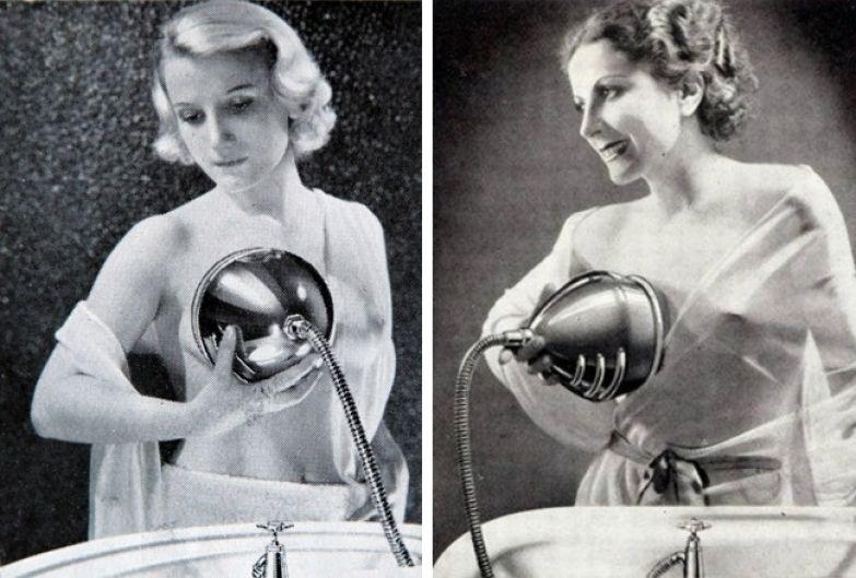 12 безумных изобретений, которые были популярны в прошлом