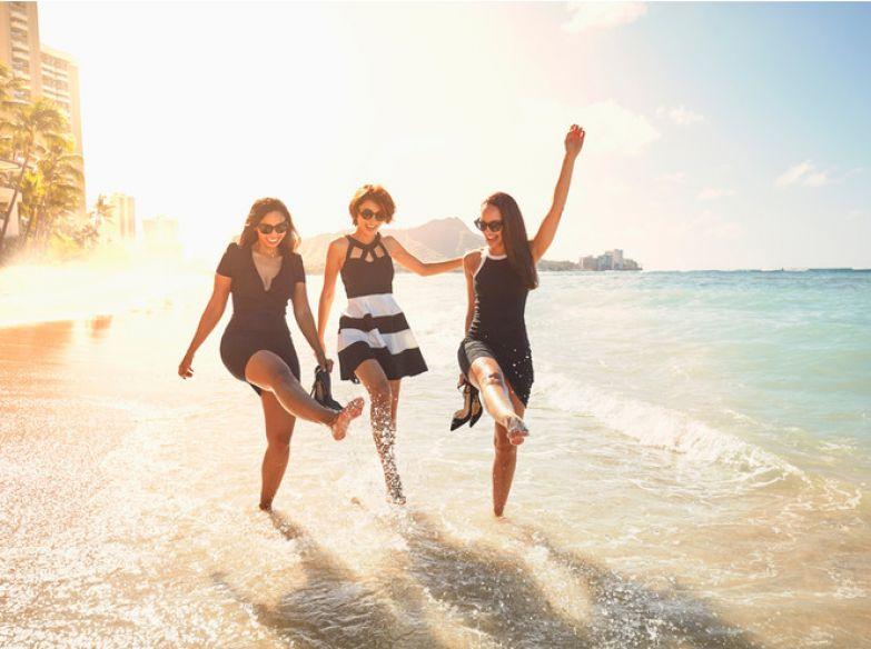 Гороскоп для успешных женщин с 18 по 24 июня рекомендации
