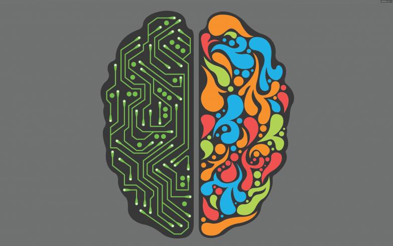 Близка ли война с машинами: как будет развиваться искуственный интеллект