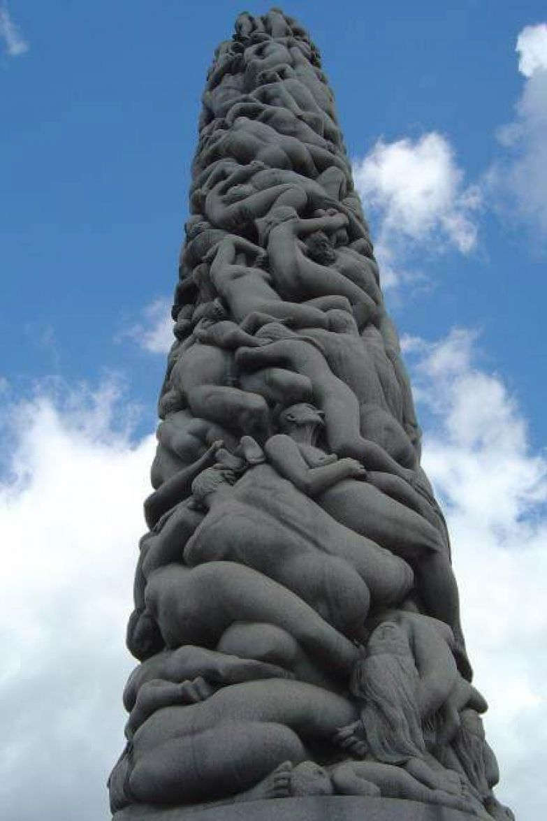 https://interesnoznat.com/wp-content/uploads/14.-Vigeland-Sculpture-Park-Oslo-Norway..jpg
