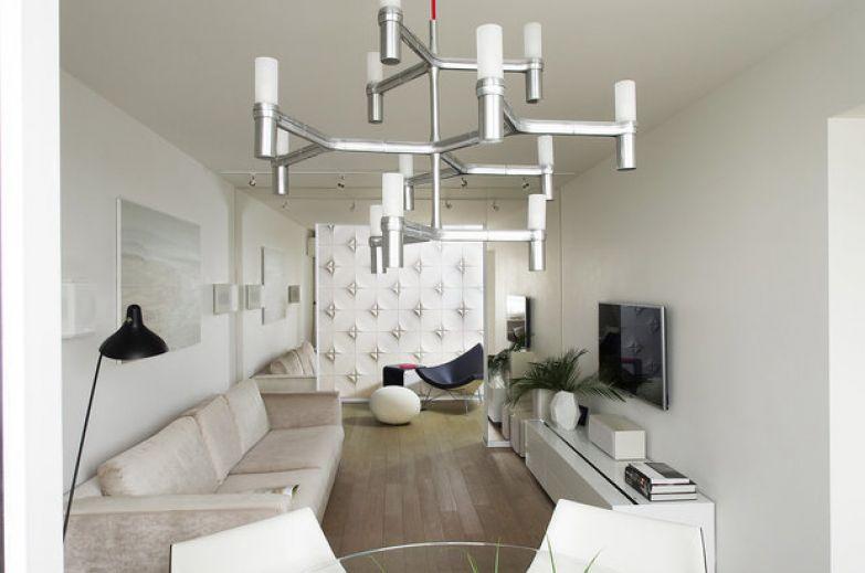Дизайн: Светлана Бородулина
