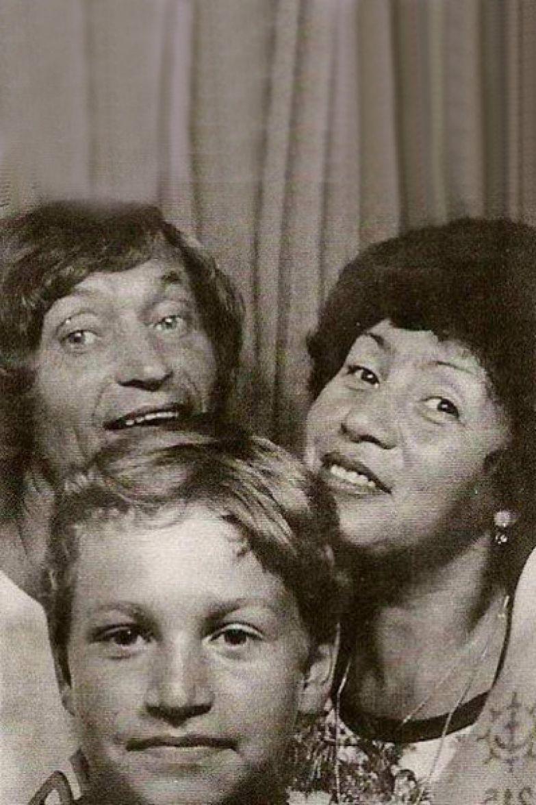 Леонид Агутин родился в семье музыканта и учительницы