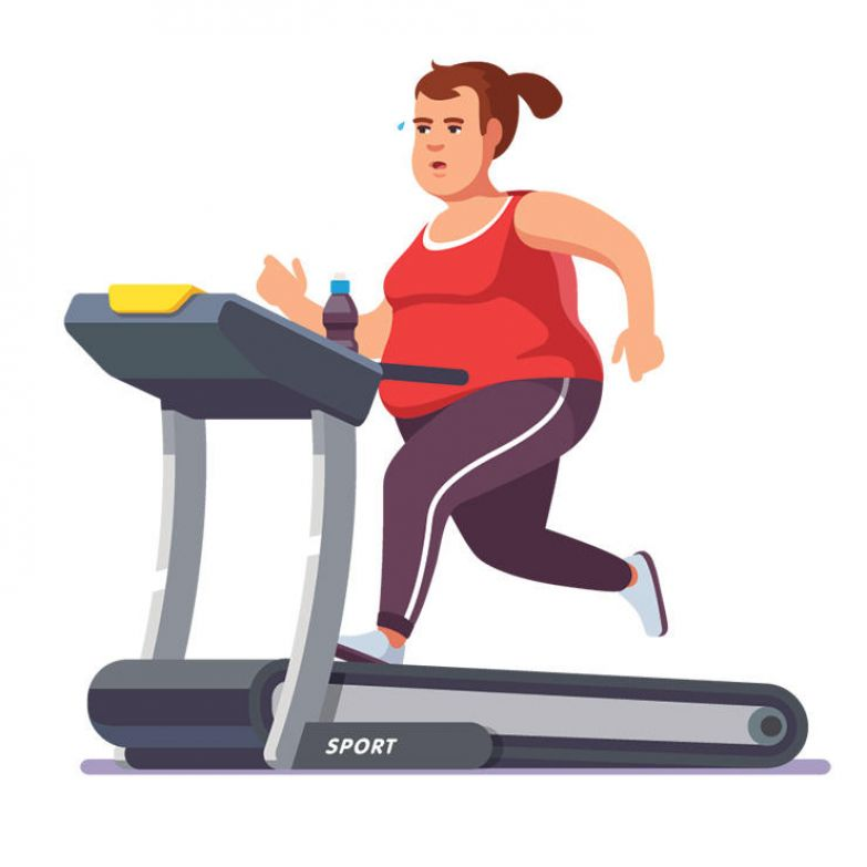 shutterstock_390751513-all-cardio-iconic-bestiary