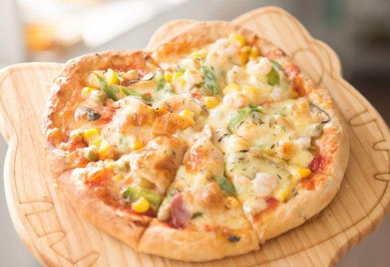 25+ блюд, которые повара и официанты категорически не советуют заказывать в ресторанах