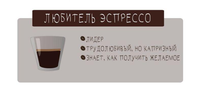2. кофе, люди
