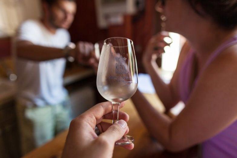 Типичные ошибки при выборе вина. Изображение № 2.