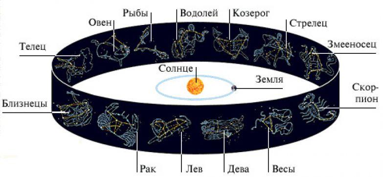 astrokot.kiev.ua