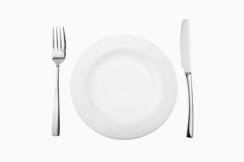 Огонь пищеварения: Можно ли пить во время еды. Изображение № 1.