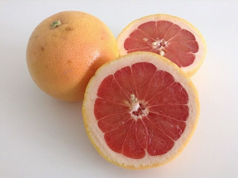 фрукт14