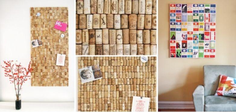 26 einfache aber wunderbare ideen f r dein zuhause genial wohnen. Black Bedroom Furniture Sets. Home Design Ideas