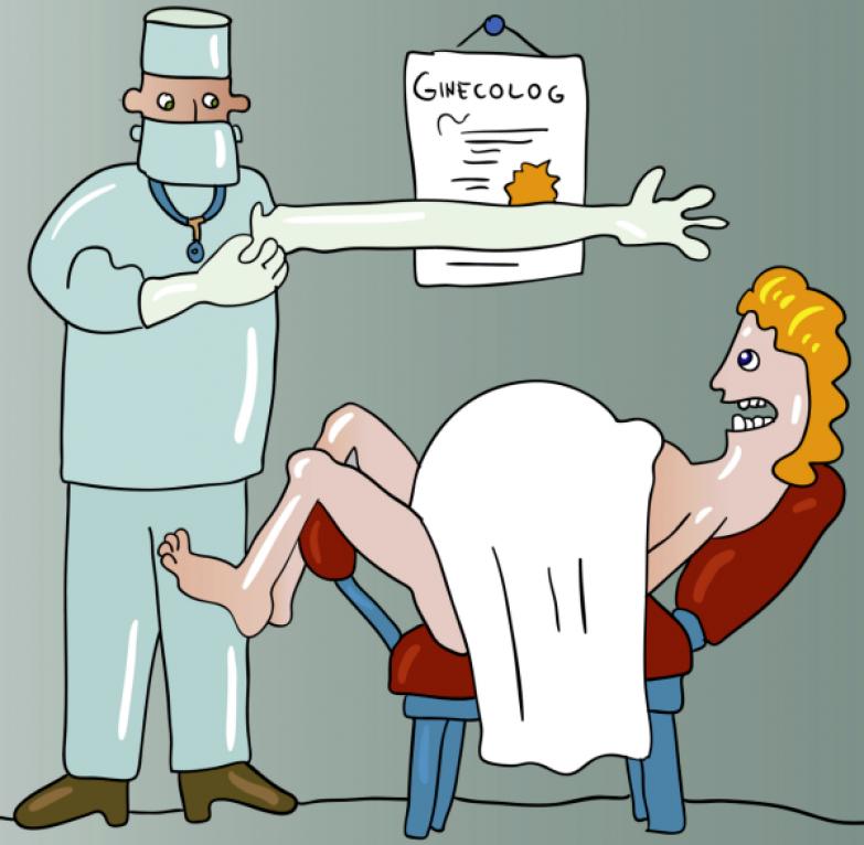prishla-k-genekologu-porno