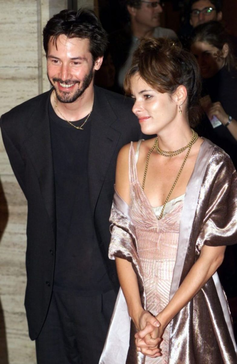 keanu-reeves-dating-parker-posey-1