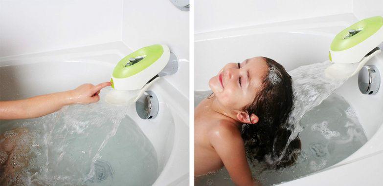 15 умных изобретений, при виде которых любой родитель вздохнет с облегчением