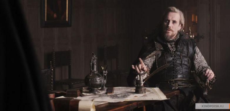 Картинки по запросу средневековый аристократ