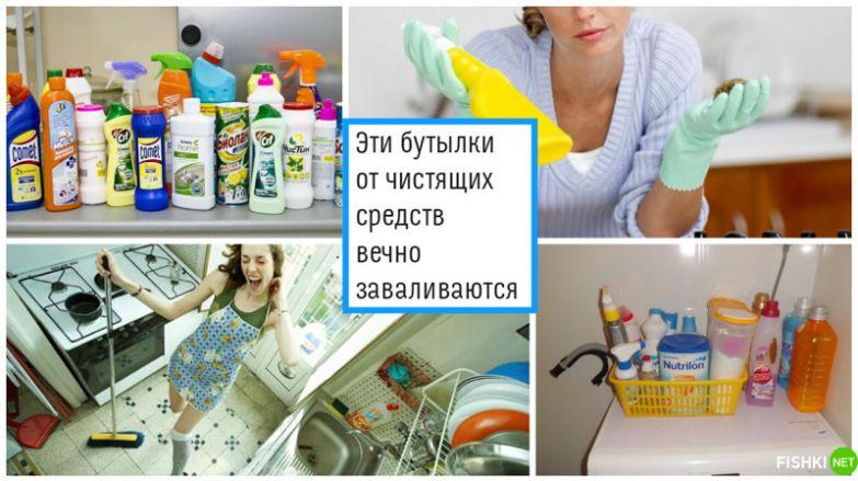 Все по местам: идеи хранения и маскировки нужных вещей на малой площади вещи, идеи, квартира, маскировка, полезное, решение