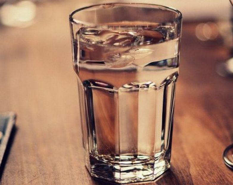 1. Чистая вода готовим дома, кофе, советы, турка