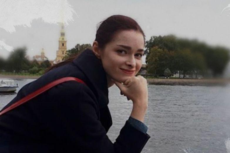 Анастасия считала Соколова гением