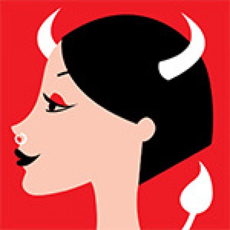 Женщины какого знака зодиака самые секcуальные