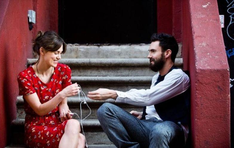 25 женских комедий, которые поднимут настроение в два счета