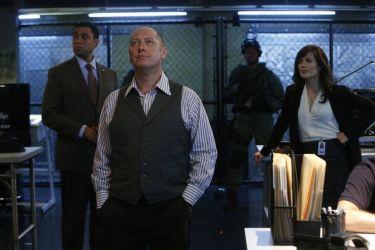 В каждой серии герои расследуют новые сложные дела