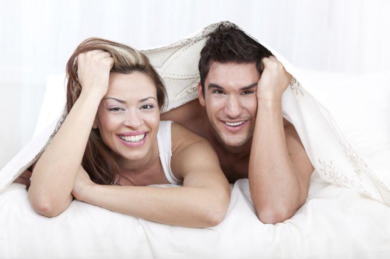 Не дошли до спальни и занялись сексом фото фото 78-605