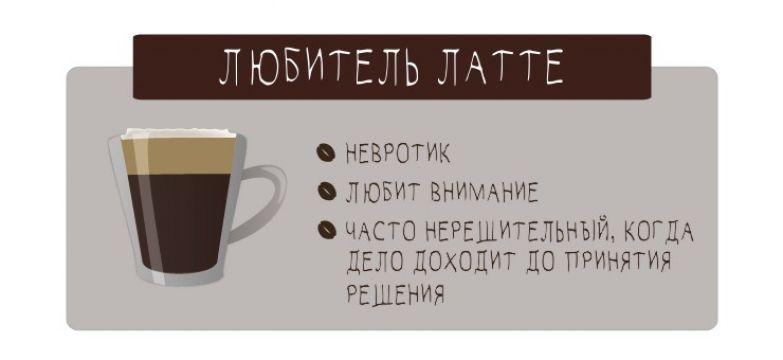 3. кофе, люди